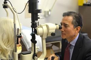 dr-aung-eye-check