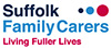 suffolk-family-carers